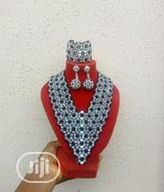 Beaded Jewelry For Sale   Jewelry for sale in Lagos State, Ipaja
