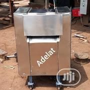 Industrial Quality Durable Chin Chin Cutter   Restaurant & Catering Equipment for sale in Lagos State, Alimosho