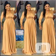 Long Classy Dress | Clothing for sale in Lagos State, Lagos Island