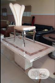 Amazing (6- Seat)Royal Crystal Dinning Set. | Furniture for sale in Abuja (FCT) State, Dutse-Alhaji