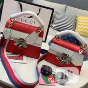 Gucci Luxury Bags | Bags for sale in Lagos State, Lagos Island