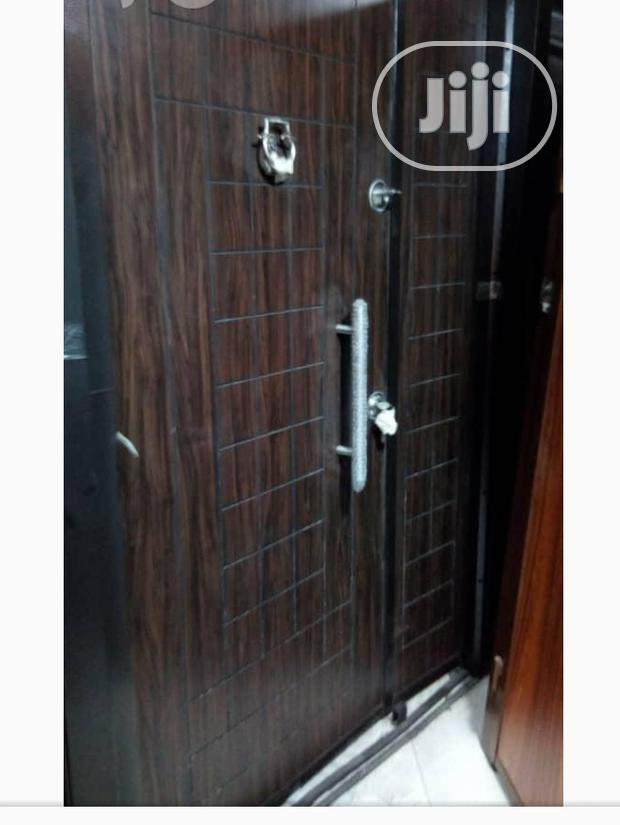 High Quality Rustics Door With Awesome Features Its A Special Door