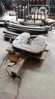 Howo Turning Table | Vehicle Parts & Accessories for sale in Lagos State, Ibeju