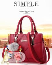 Korean Women Fashion Handbag [Free Shipping Pay on Delivery] | Bags for sale in Ondo State, Akure