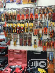 Combination Plier | Hand Tools for sale in Lagos State, Lagos Island