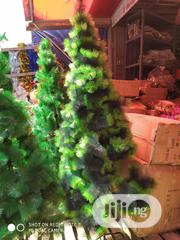 Christmas Tree   Home Accessories for sale in Lagos State, Alimosho