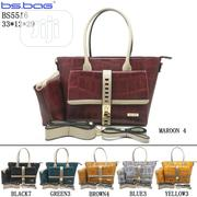 High Quality Bags Available for Pick Up | Bags for sale in Lagos State, Ikeja