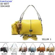 High Quality Ladies Bags Available for Pick Up | Bags for sale in Lagos State, Ikeja