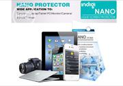 Nano Screen Protector | Accessories for Mobile Phones & Tablets for sale in Enugu State, Enugu