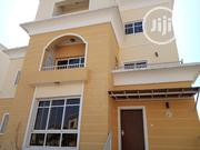 Tastefully Finished Fully Detached 5 Bedrooms Duplex | Houses & Apartments For Sale for sale in Abuja (FCT) State, Asokoro