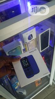 New Nokia 105 Black | Mobile Phones for sale in Imo State, Owerri