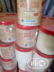 Powder Vanilla Flavour. | Meals & Drinks for sale in Lagos State, Apapa