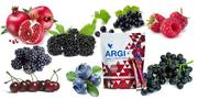 Forever ARGI+ Sticks | Vitamins & Supplements for sale in Lagos State, Gbagada