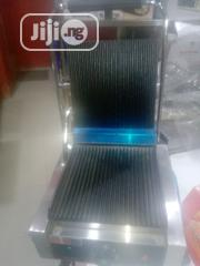 Shawarma Toaster Electric Single Small | Restaurant & Catering Equipment for sale in Lagos State, Lekki Phase 1