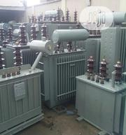33lines 450kv 8000kva Distribution Transformers | Electrical Equipment for sale in Lagos State, Ojo