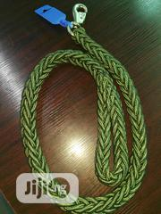 Fancy Dog Chain | Pet's Accessories for sale in Lagos State, Lagos Island