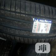 Get Quality Michelin Tyres | Vehicle Parts & Accessories for sale in Lagos State, Lagos Island