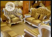 Quality Living Room Chair | Furniture for sale in Lagos State, Ojo