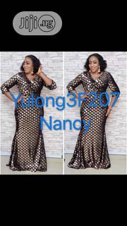 Classic Ladies Long Gown | Clothing for sale in Lagos State, Agege
