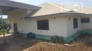 Pure Water Factory At Bolorunduro Ondo Town For Sale