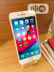 Apple iPhone 6 16 GB   Mobile Phones for sale in Edo State, Egor