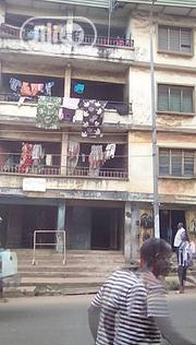 3 Strorey Building In Nkpor Junction New Parts For Sale | Houses & Apartments For Sale for sale in Anambra State, Onitsha