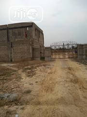 Plots of Land Next to Redeem Church Headquarters. Lagos-Ibadan Exp Rd. | Land & Plots For Sale for sale in Lagos State