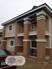 5 Bedroom Duplex With a Standard 2 Rooms Bq at Life Camp Abuja | Houses & Apartments For Sale for sale in Abuja (FCT) State, Jabi