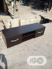 TV Stand Fairly Used | Furniture for sale in Rivers State, Port-Harcourt