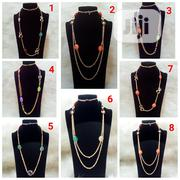 Tovivans Stylish Necklace | Jewelry for sale in Lagos State, Ikeja