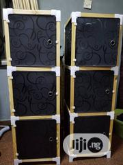 Baby Wardrobe | Children's Furniture for sale in Lagos State, Ikeja