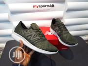 New Balance Coast V4 Digi Camo | Shoes for sale in Lagos State, Surulere