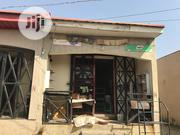 A Hard Target En-suite Shop @Trademore Estate For Sale | Commercial Property For Sale for sale in Abuja (FCT) State, Lugbe District