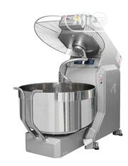 High Quality Spiral Mixers | Restaurant & Catering Equipment for sale in Lagos State, Ojo