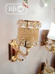 Elegant Wall Bracket GP Series | Home Accessories for sale in Lagos State, Ojo