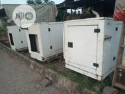 Mikano Generators | Electrical Equipment for sale in Ogun State, Abeokuta South