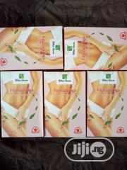 Uterine Fibroid And Cyst Melting And Removal Natural Herbal Tea | Sexual Wellness for sale in Kano State, Kano Municipal