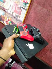 PS 4 For Sale | Video Game Consoles for sale in Lagos State, Magodo