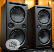 Presonus Eris E66 Dual Studio Monitor | Audio & Music Equipment for sale in Lagos State, Ikorodu