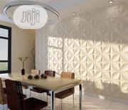 Quality Wallpanel Sold Per Sqm(4boards) | Home Accessories for sale in Lagos State, Ikotun/Igando