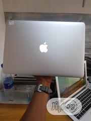 Laptop Apple MacBook Pro 16GB Intel Core i7 SSD 512GB   Laptops & Computers for sale in Lagos State, Ikeja