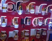 Led Wall Branket Lightening | Home Accessories for sale in Lagos State, Ojo