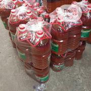 Packs Of Orison Palm Oil | Meals & Drinks for sale in Lagos State