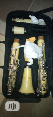 Professional Clarinet | Musical Instruments & Gear for sale in Oyo State, Ibadan