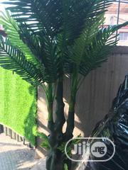 New & High Quality Green Artificial Plant For Home & Garden/Outdoor.   Garden for sale in Lagos State, Surulere