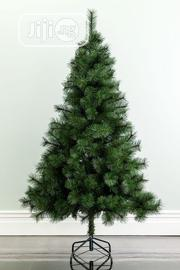 6ft Pine Christmas Tree   Home Accessories for sale in Lagos State, Ikeja