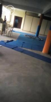 Big Hall For Church, Office, School, Suppermarket, Event Or Bank Hall | Commercial Property For Rent for sale in Lagos State, Amuwo-Odofin