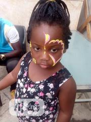 Face Painting   Party, Catering & Event Services for sale in Lagos State