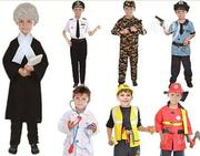 Pretend Career Costumes Wears | Children's Clothing for sale in Lagos State, Alimosho