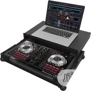 Sb3 Your Controller | Audio & Music Equipment for sale in Lagos State, Ojo